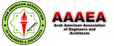 AAAEA National